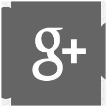 google_round